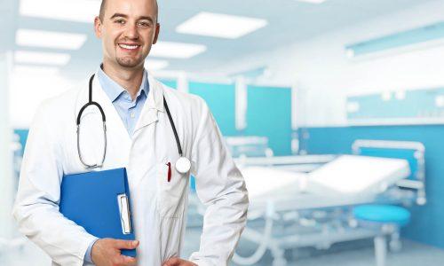 Уролог занимается не только лечением патологических процессов, но и профилактикой и предупреждением их развития