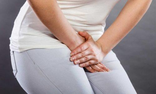 Вероятность нарушения диуреза в пожилом возрасте увеличивается, если в молодости женщина часто болела циститом и не уделяла должного внимания лечению
