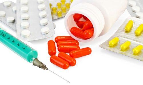Лечение зависит от причины резей и болей при мочеиспускании. Врач может назначить антибиотики и мочегонные средства