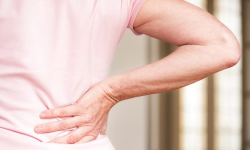 Клиническая картина герпетического поражения мочевого пузыря включает боли в пояснице
