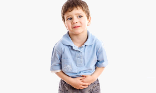 Лечение цистита у ребенка должно быть непременно комплексным и своевременным, это позволит облегчить боль