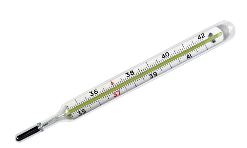 Хранить собранный материал следует при температуре, не превышающей +4°С