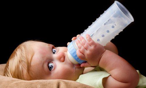 Цистит у грудничка - тяжелое заболевание, которое усугубляется тем, что младенец не в силах выразить жалобы, что резко затрудняет диагностику