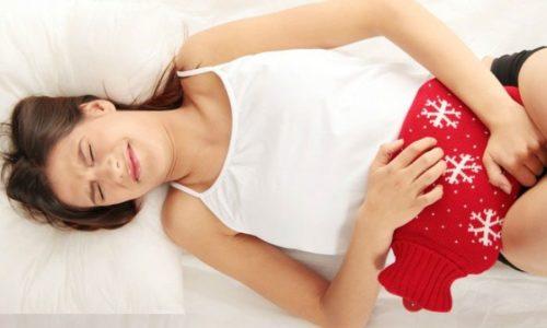 Цистит у женщин бывает чаще, чем у мужчин, что связано с анатомическими особенностями организма