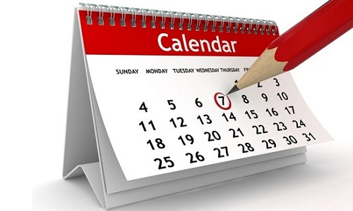 Продолжительность спринцевания в домашних условиях не должна превышать 7 дней