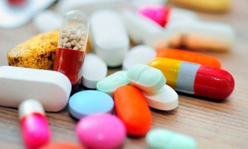 Лечение воспаления мочевого пузыря должно быть комплексным и включать применение антибиотиков, спазмолитиков, противовоспалительных средств и других симптоматических препаратов