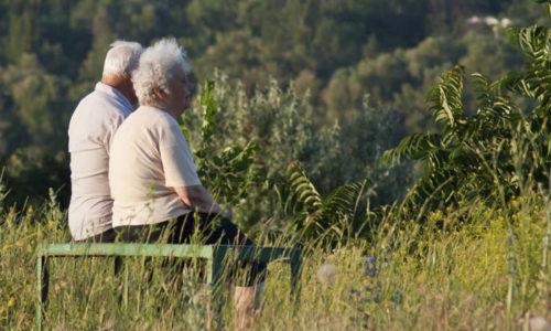Оптимальная степень физической активности для пожилых людей должна оговариваться с доктором в индивидуальном порядке