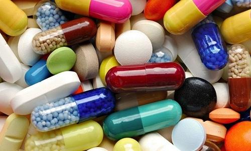 Уросептики, оказывающие антибактериальное воздействие, являются наиболее часто назначаемыми медикаментами при развитии воспалительного процесса в мочевом пузыре
