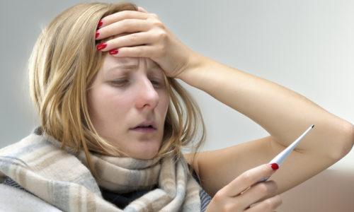 Поражает цистит чаще женщин и имеет такую особенность как снижение иммунитета, приводящее к осложнениям