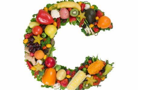 В случае переохлаждения для снижения риска развития цистита необходимо принять ударную дозу витамина C