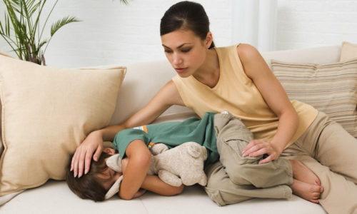 Когда возникает цистит у ребенка в 3 года, ответственность за своевременное распознавание заболевания полностью ложится на родителей: малолетние дети не в состоянии рассказать о том, что у них болит, поэтому важно внимательно следить за состоянием здоровья ребенка