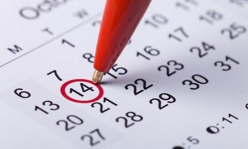 Хронический воспалительный процесс при цистите проявляется в нарушении менструального цикла