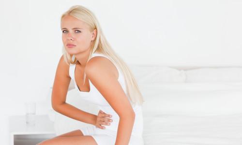 Цистит - наиболее распространенное заболевание мочевыделительной системы