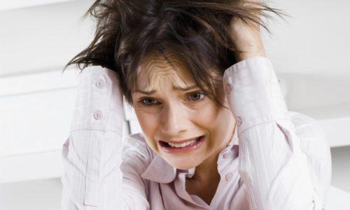 Операция может потребоваться, если у пациента стрессовое недержание мочи