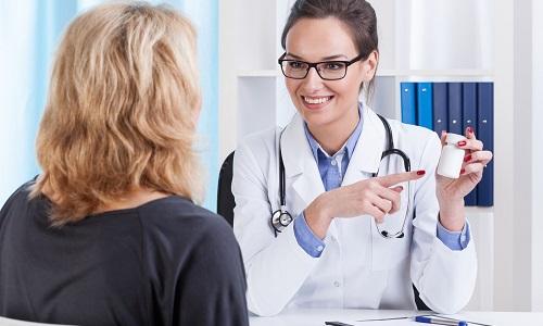 Подбор гомеопатических препаратов при цистите осуществляется исключительно врачом на основе клинических признаков заболевания