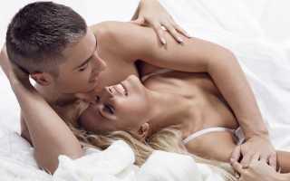 Симптомы и лечение цистита медового месяца