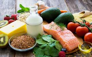 Особенности питания при одновременном развитии цистита и пиелонефрита