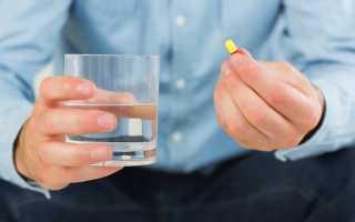 Особенности лечения цистита с кровью