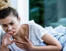 Почему возникает тошнота и рвота при цистите