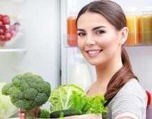 Какие продукты можно и нельзя есть при цистите?