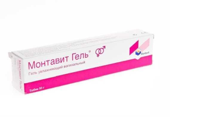 Гель Монтавит — препарат последнего поколения, содержащий такие активные вещества, как гидроксиэтилцеллюлоза, глицерин и хлоргексидина дигидрохлорид