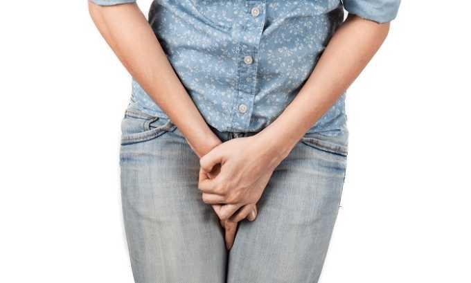 Уменьшить боль и жжение при цистите помогут препараты, обладающие спазмалитическим действием