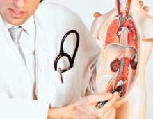 Какие заболевания лечит уролог?