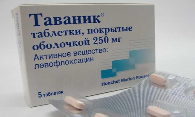Большинство фторхинолонов показаны только для лечения взрослых. Их не назначают во время беременности и лактации