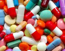 Какие лекарства от цистита при беременности можно принимать