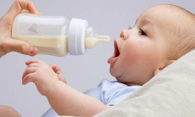 Нормальный запах мочи у ребенка — не резкий, меняется в соответствии с принимаемой пищей
