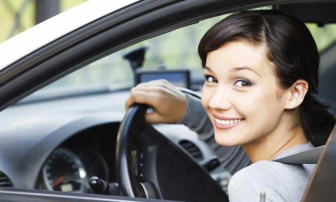 Больной должен знать, что средство на основе иван-чая не употребляют, если необходимо отправляться в дальнюю поездку за рулем