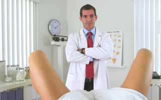Кто лечит цистит – гинеколог или уролог?