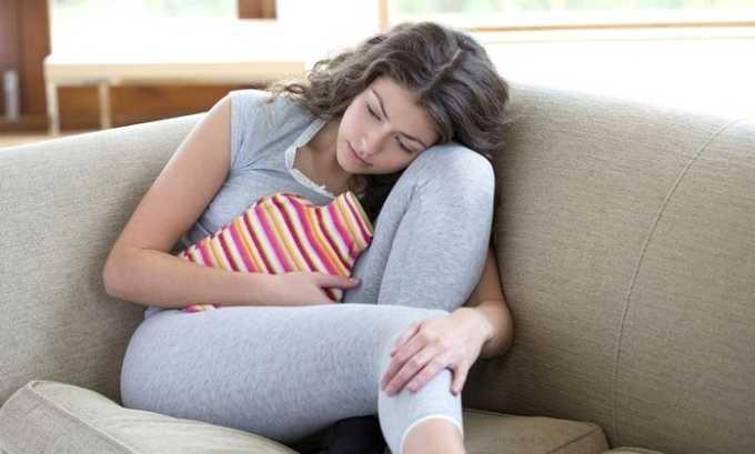 Кроме этого, физиотерапевтические процедуры снижают интенсивность болезненных ощущений
