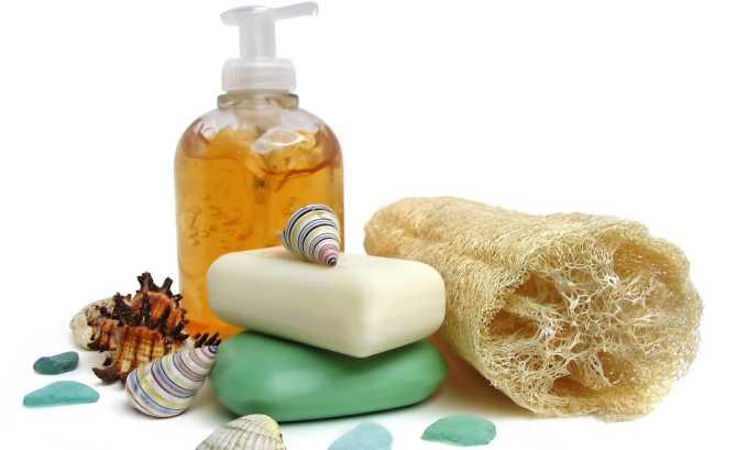 Правила профилактики грибкового цистита просты и эффективны, в большинстве своем направлены на укрепление общего иммунитета организма. К ним следует отнести регулярное проведение гигиенических процедур