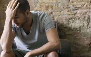 Психосоматические причины цистита