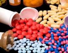 Какой антибиотик принимают при цистите однократно?