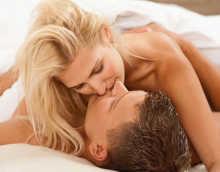 Передается ли цистит от мужчины к женщине половым путем?