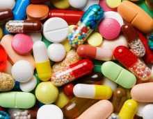 Какие бывают препараты для лечения хронического цистита