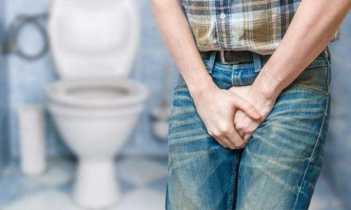Для мужчин угрожающим фактором выступает регулярные воспалительные процессы в предстательной железе