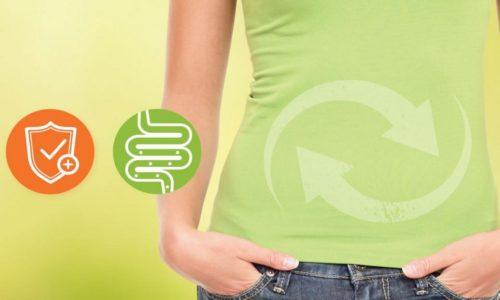 Физическая нагрузка при болезни способствует очищению организма от токсинов