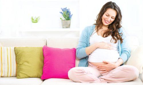 Грибковый вид цистита чаще всего поражает беременных, иммунитет которых снижен