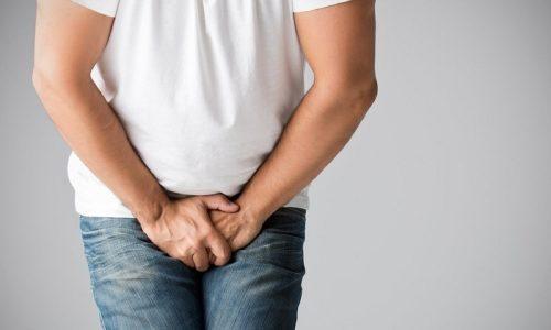 При цистите происходит воспаление стенок мочевого пузыря, при уретрите очаг поражения находится на слизистой уретры