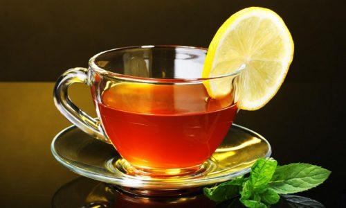 Правильно приготовленный черный или зеленый чай при цистите можно пить вместо воды, а специальные травяные напитки являются частью комплексного лечения воспаления и помогают снизить проявление симптомов