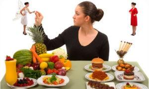 Питание при цистите предусматривает отказ от пищи, вызывающей раздражение воспаленных стенок мочевого пузыря, и включение в рацион продуктов, для которых свойственно мочегонное и общеукрепляющее действия