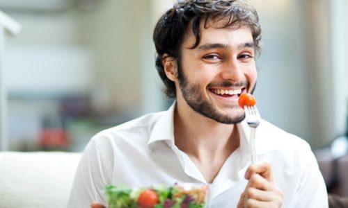 Правильное питание при диабете, сочетающемся с циститом, направлено на поддержание нормального уровня сахара и водно-электролитного баланса, очищение мочевого пузыря от бактерий и токсинов