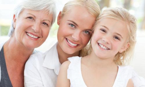 УЗИ мочевого пузыря не приносит вреда человеку и может применяться в любом возрасте