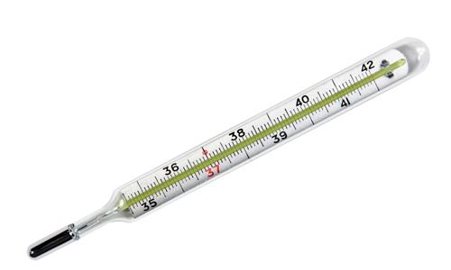 Отвару нужно дать остыть до температуры +36...+38°С