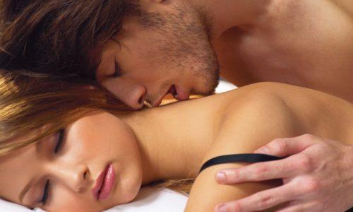 Цистит медового месяца возникает на фоне первого полового акта, что сопровождается частыми позывами к мочеиспусканию и болью в нижней части живота