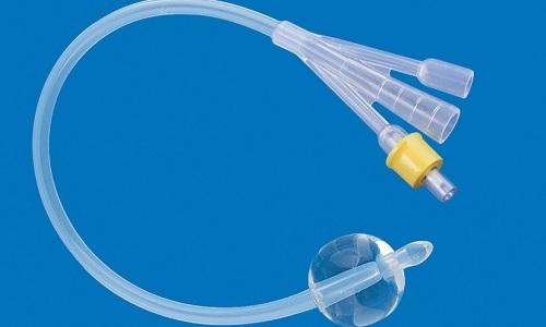 Воспаление мочевого пузыря после кесарева сечения может возникнуть из-за катетера в мочевом пузыре