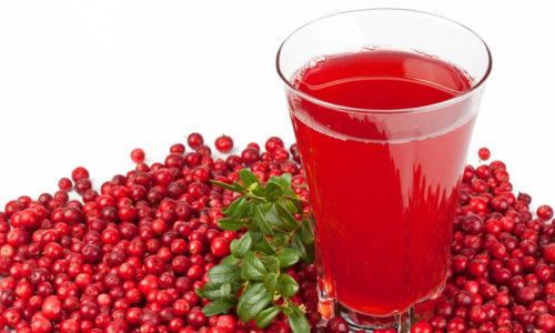 Употреблять напиток нужно по 2/3 стакана 3 раза в день в свежеприготовленном виде